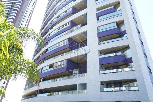 Apartamento a venda no 5? andar do Edifício Yahweh Residence - Foto 13