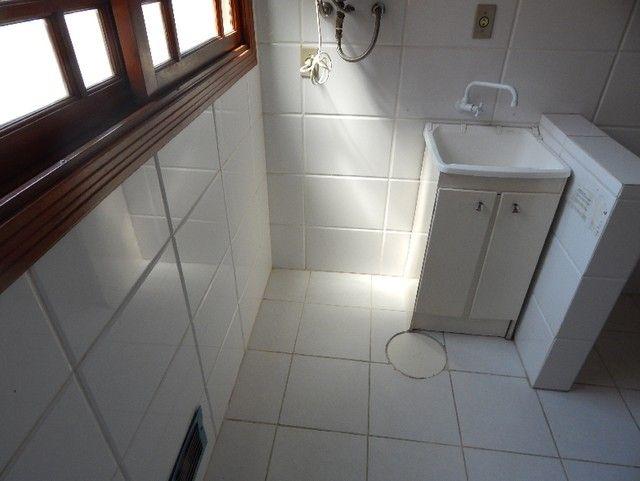 Apartamento à venda com 2 dormitórios em Vila ipiranga, Porto alegre cod:3856 - Foto 14