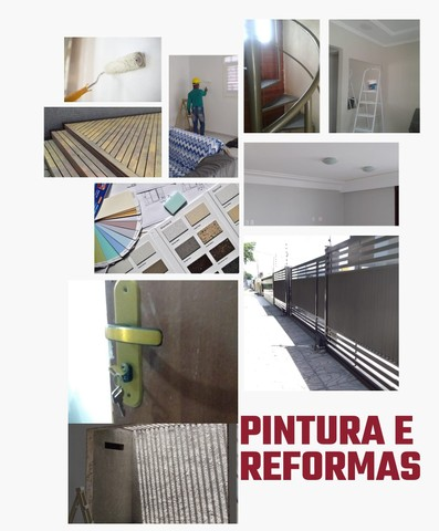 Pintor se casas e apartamento !!! João Pessoa - Foto 6