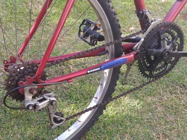 Bike para colecionador - Foto 4