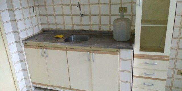 Apartamento em Casa Caiada,2 quartos,dependência completa - Foto 5