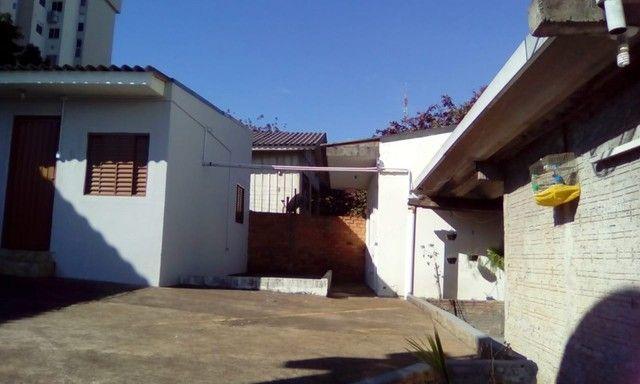 Aluga-se Casa em Condominio 1 quarto 1 banheiro R$ 900,00 - Foto 7