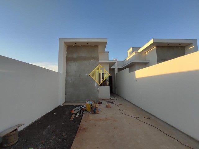 Casa à venda, 1 quarto, 1 suíte, 2 vagas, Jardim Coopagro - Toledo/PR - Foto 6