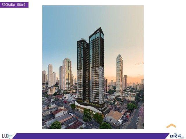 Apartamento à venda com 2 dormitórios em Setor oeste, Goiânia cod:5717 - Foto 18