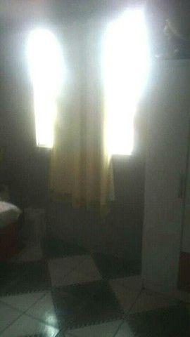 Casa duplex próximo da novadiasdavila (condomínio bosque 3)zap * - Foto 6