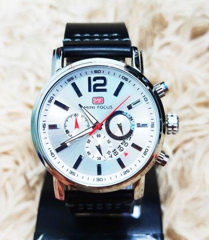 Relógio Masculino Relógio Masculino Relógio Masculino Relógio Masculino