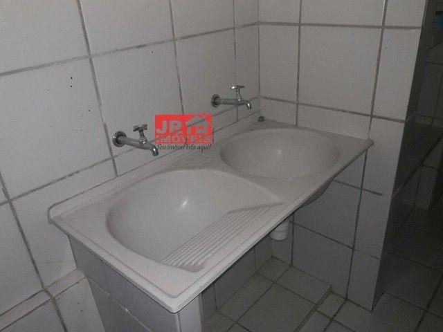 Casa Duplex para Venda em Candeias Jaboatão dos Guararapes-PE - Foto 16