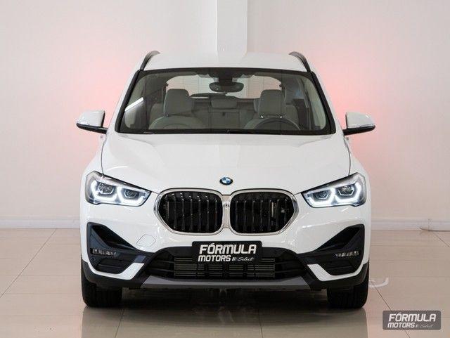 BMW X1 S20I Activeflex 4P - Foto 2