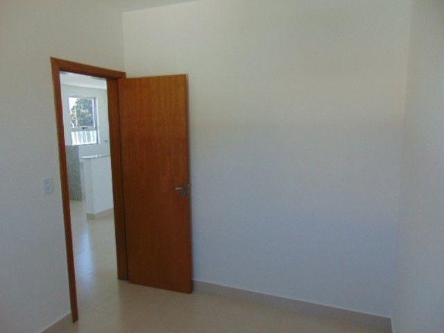 Lindo apto 2 quartos em ótima localização no B. Letícia - Foto 5