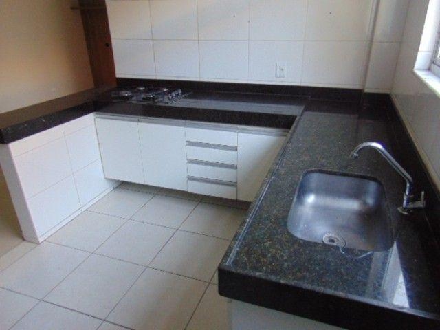 Lindo apto 2 quartos em ótima localização no B. Rio Branco - Foto 7