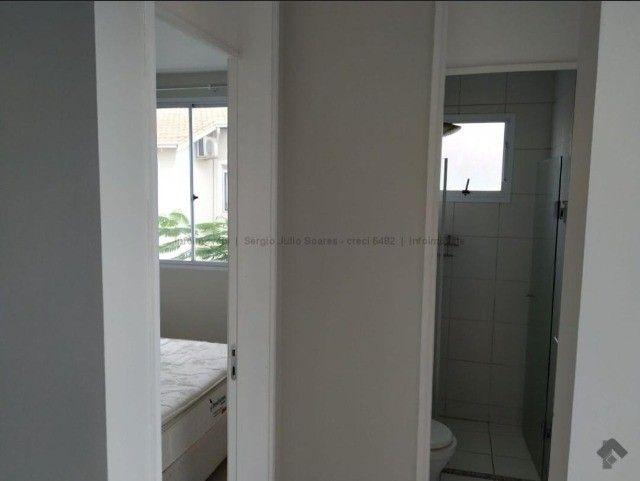 Apartamento no Condominio Três Barras 1  - Foto 3