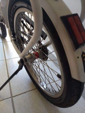 Bike Monareta Vintage - Foto 4
