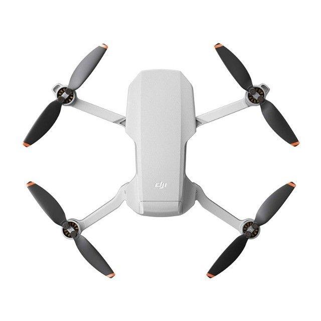 Drone DJI Mini 2 Fly More Combo ( - Foto 3