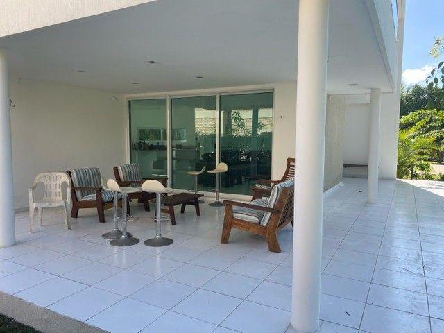 Linda Casa em Condomínio em Aldeia - Foto 4