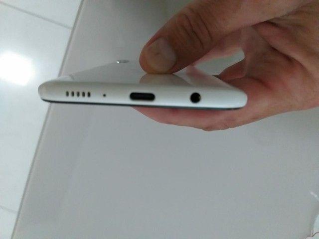 Celular Samsung A30s - Foto 3