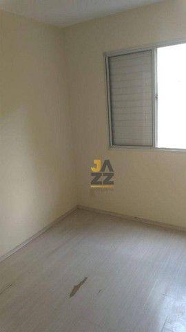 Apartamento com 3 dormitórios à venda, 55 m² por R$ 280.000 - Santa Maria - Osasco/SP - Foto 17
