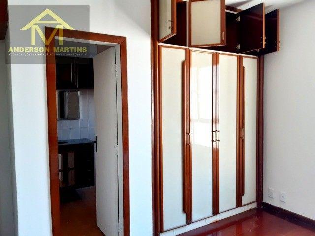 Cobertura 4 quartos em Itapoã Cód: 18106 z - Foto 4
