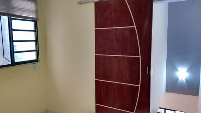 Casa para alugar no Porto da Pedra,  3 quarto, sendo 1 suíte - Foto 4
