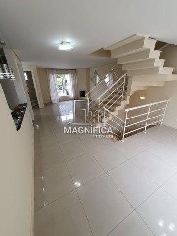 SOBRADO com 3 dormitórios à venda com 292.15m² por R$ 950.000,00 no bairro Mercês - CURITI - Foto 8