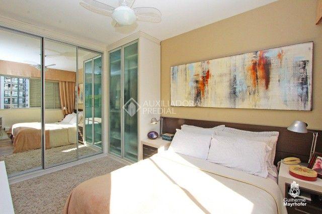 Apartamento à venda com 3 dormitórios em Bela vista, Porto alegre cod:345706 - Foto 6
