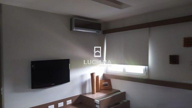 Flat Pronto para Usar no Hotel Portal de Gravatá - 5 quartos (Cód.: lc212) - Foto 5