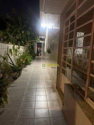 Casa com 2 dormitórios à venda, 140 m² por R$ 2.100.000,00 - Vila Gomes Cardim - São Paulo - Foto 18
