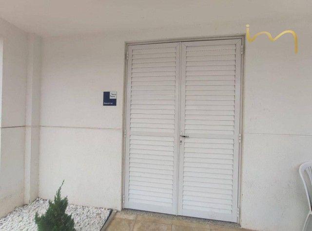 Salvador - Apartamento Padrão - Piatã - Foto 15
