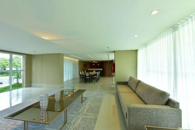 Apartamento Novo, três quartos, Itbi, ecritura, Registro GRÁTIS! - Foto 10