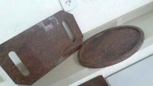 Pedra para cortes  - Foto 5