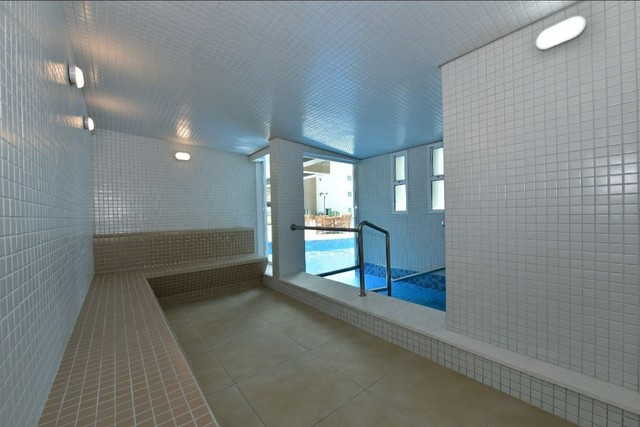 Apartamento Novo, três quartos, Itbi, ecritura, Registro GRÁTIS! - Foto 6