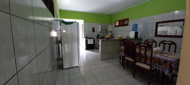 Vendo casa no são bernardo, com dois andares - Foto 6