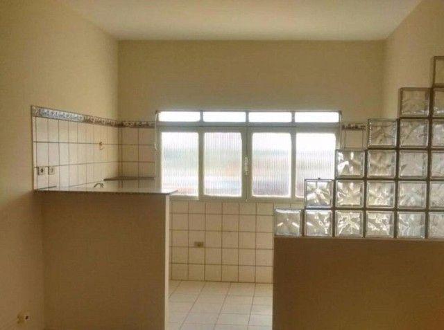 Apartamento para aluguel, 1 quarto, Centro - Três Lagoas/MS - Foto 4