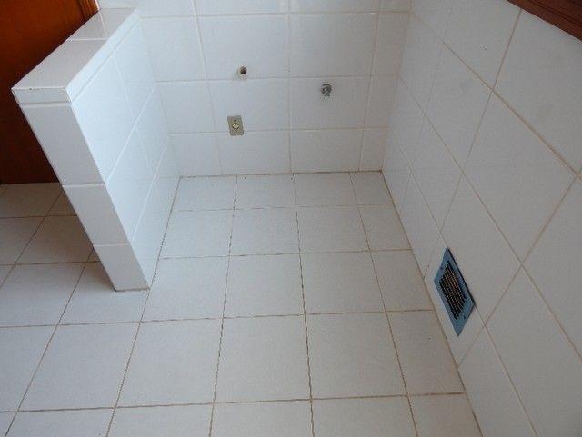 Apartamento à venda com 2 dormitórios em Vila ipiranga, Porto alegre cod:3856 - Foto 15