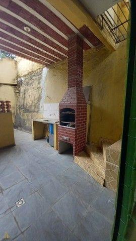 Apartamento 3 quartos Bairro Retiro - Foto 16