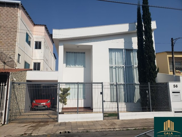 Excelente casa no bairro Limoeiro