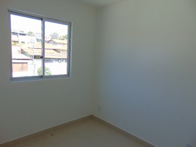 Lindo apto 2 quartos em ótima localização no B. Letícia - Foto 8