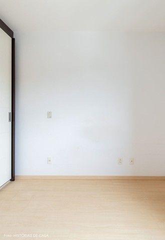 Alugo Casa no Cidade Nova com 4 quartos e Piscina  - Foto 2