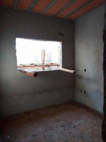 Excelente Casa Térrea Nova em Fase de Acabamento no Real Park Sumaré   - Foto 7