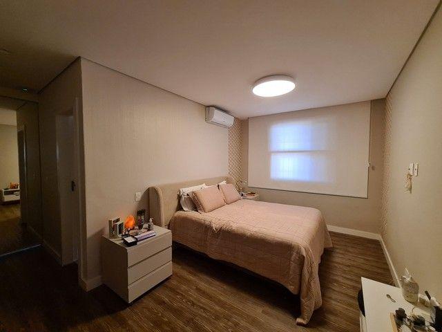 Casa à venda com 3 dormitórios em São josé (pampulha), Belo horizonte cod:3767 - Foto 8
