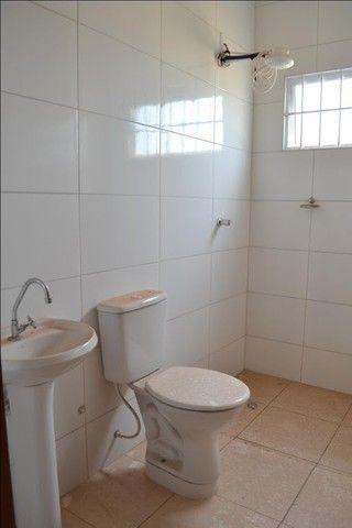Apartamento para aluguel, 2 quartos, 1 vaga, Jardim Alvorada - Três Lagoas/MS - Foto 7