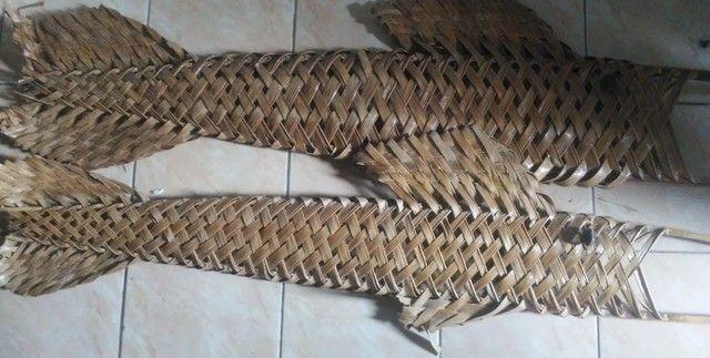 Peixe artesanal  - Foto 2