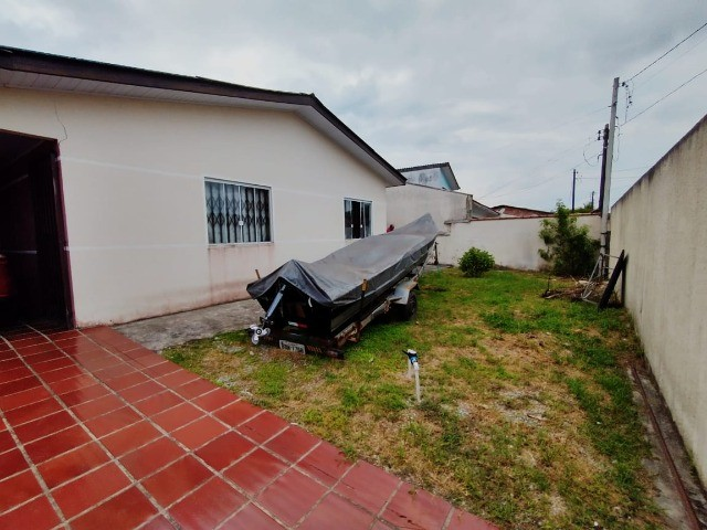 Felix Imóveis| Casa na São Vicente - Foto 2