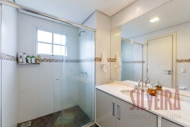 Casa de condomínio à venda com 4 dormitórios em Jardim carvalho, Porto alegre cod:9089 - Foto 19