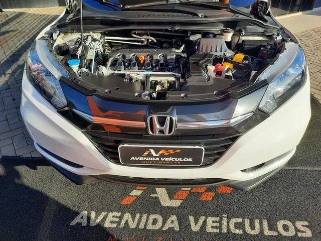HONDA HR-V EX CVT - Foto 15