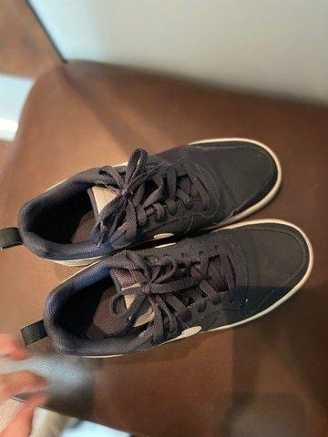 Nike Casual Elite - Foto 2
