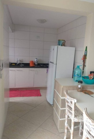 Apartamento Guaratuba - Foto 8