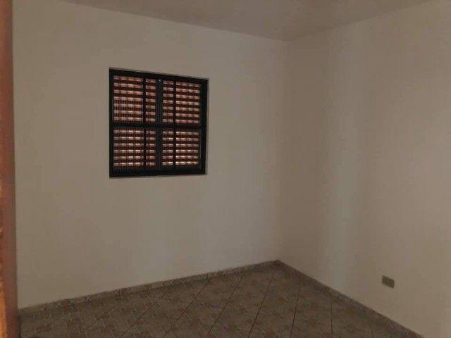 Vendo ou Troco por Carro - Apartamento JD: Centenário - Foto 6