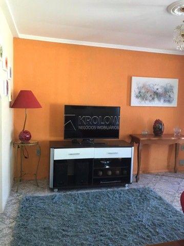 Casa à venda com 3 dormitórios em , cod:C3500 - Foto 5