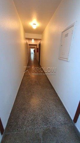 Apartamento à venda com 3 dormitórios em , cod:A3244 - Foto 12