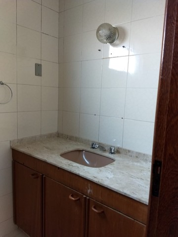 Lindo apartamento 3 quartos, no Jardim Jalisco  - Foto 6